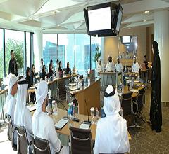 Emirati Tech Bootcamp