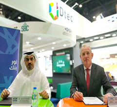 DSOA Appoints Appoints Noor Bank Strategic Partner for Dtec
