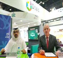 DSOA Appoints Appoints Noor Bank Strategic Partner for Dtec