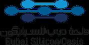 DSOA Original Logo