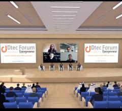 Dtec Forum Holofair