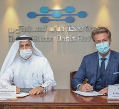 The agreement lays the groundwork for a strategic cooperation between IFZA and DSOA