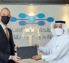 Dubai Silicon Oasis Welcomes Arabian Ethicals Regional Headquarters