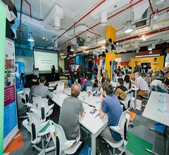 "Dubai Silicon Oasis ""Dtec Forum"" to Explore Future of Smart Cities"