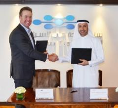 Dubai Silicon Oasis to Host Jaguar Land Rover's New Regional Headquarters