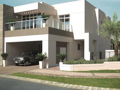 Cedre Villas